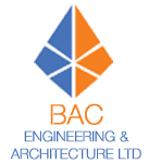 BAC Engineering Retina Logo